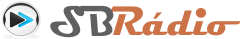 Gravação Logo